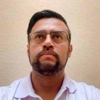 Damian-Calle (1)